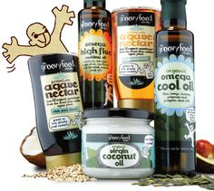 :: The Groovy Food Company :: Food Manufacturing, Coconut Water, The Fool, Seeds, Food Company, Organic, Canning, Drinks, Drinking