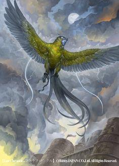 1 by douzen on DeviantArt World Of Fantasy, Fantasy Art, Fantasy Creatures, Mythical Creatures, Mythological Animals, Fantasy Beasts, Centaur, Dungeons And Dragons, Mythology