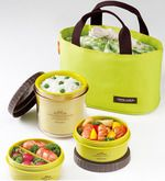 cool lunch box! pepperfry.com