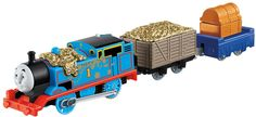 Thomas And Friends Toys, Thomas Toys, Paper Train, Animated Halloween Props, Train Table, Toy Display, Thomas The Tank, Weight Loss Help, Girl Blog