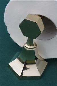 Chrome Bathroom Accessories of the highest quality, handmade in England. Ranges include Towel Rails,   www.priorsrec.co.uk