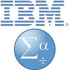 You can now enjoy IBM SPSS Statistics Base online from cloud. https://www.apponfly.com/en/ibm-spss-statistics-base #spssbase #ibmspss #statistics
