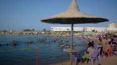 Egypt Hurghada stabbing: Two tourists killed at Red Sea resort https://tmbw.news/egypt-hurghada-stabbing-two-tourists-killed-at-red-sea-resort  Two Ukrainian tourists, reported to be women, have been killed in mass stabbings at a hotel in the popular Red Sea resort of Hurghada, Egyptian medical officials say.At least four other people were injured and a man has been arrested.The suspect is being questioned by police to determine his motives, the interior ministry said.The attacker appears to…