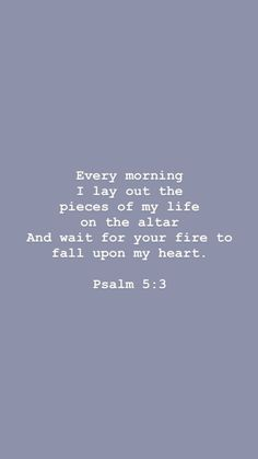 Quotes Bible Verses Psalms Lights 48 Ideas For 2019 Bible Verses Quotes, Bible Scriptures, Faith Quotes, Jesus Quotes, Women Bible Verses, Jesus Sayings, Devotional Quotes, Encouraging Bible Verses, Scripture Verses