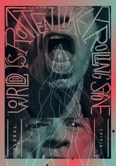 (via aaaaa atelier - typo/graphic posters)