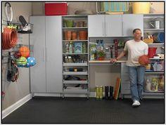 Neat Garage Cabinets Plans Two Car Garage, Diy Garage, Garage Plans, Plywood Kitchen, Plywood Cabinets, Kitchen Cabinets Nz, Garage Storage Cabinets, Cabinet Plans, Man Cave