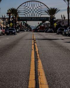 Whittier BLVD - East Los Angeles CA  #school3y #losangeles #photography #igers #usa #instagood #art #follow #photographyislife #lds #mormon #ldsphotographer #canon #ldsart #photo #photos #pic #pics #picture #photographer #pictures #snapshot #beautiful #instagood  #photooftheday #photodaily  #photooftheday #eastlosangeles #ela