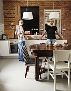 Boliginspiration, black, white,  1, Kitchen, køkken, indretning, interiør, boligindretning, boligstyling, boligcious, Malene Møller Hansen, indretningsekspert, indretningsarkitekt, indetningskonsulent, design, brugskunst, interior, decor, home,