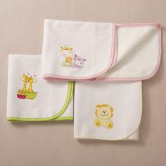 Σελτεδάκι 40x60εκ Baby Room, Room Baby, Infant Room, Babies Rooms, Babies Nursery, Newborn Room, Nursery, Kidsroom, Child Room