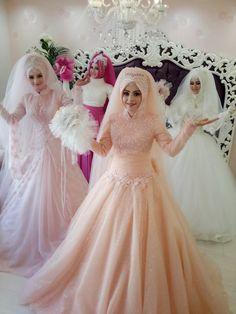 Setr-i Nur Moda Tasarım & Tesettür Gelin Başı Tasarım Giyim