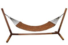 RESTEN offers a great alternative for high end outdoor furniture. Handmade & high end outdoor furniture resistant to any type of weather! Dog Friendly Garden, Garden Tools, Garden Ideas, Outdoor Furniture, Outdoor Decor, Dog Friends, Hammock, Mexico, Ships