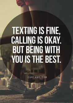 100 Awesome Cute Love Quotes My Love Sensational Breakthrough 94 am i missing somethin.yep the best. I Miss You Quotes, Bae Quotes, Love Quotes For Her, Cute Love Quotes, Love Yourself Quotes, Waiting For Her Quotes, Can't Wait To See You Quotes, Missing You Quotes For Him Distance, Hug Day Quotes