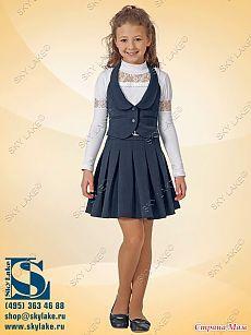 В помощь к отшиву школьной формы + - Авторские уроки шитья... моделирование, крой, технология - Страна Мам Girly Girl Outfits, Cute Girl Dresses, Little Girl Dresses, Kids Outfits, Cool Outfits, Preteen Girls Fashion, Toddler Fashion, Fashion Kids, Girls Pinafore Dress