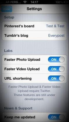 #new #Everypost beta version. Full of features :-) //@leoarmas @fercus