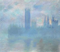 The EY Exhibition: Impressionists in London – Exhibition at Tate Britain | Tate
