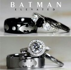 Not the ring she wants, but the ring she deserves! For a real one right chell  I'll get these for me && jay!!! @chell143143
