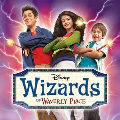Google Image Result for http://seriesandtv.com/wp-content/uploads/2010/08/wizards-of-waverly-place-casting-call-audition-disney-channel.jpg