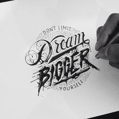 Motivational_Inspirational_Typography_Quotes_by_Raul_Alejandro_2015_09