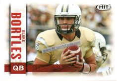 2014 Blake Bortles Football cards at  http://www.rcsportscards.com/ucf.html