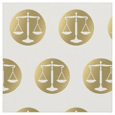 Elegant Golden Scales of Justice Sewing Projects, Diy Projects, Consumer Products, Business Card Design, Custom Fabric, Crafts To Make, Printing On Fabric, Applique
