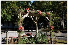 Nice To Meet, Ceremony Decorations, Bouquets, Christmas Tree, Wreaths, Holiday Decor, Flowers, Mountain, Wedding Ideas