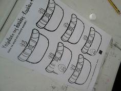 Τάξη αστεράτη: Μαραθώνιος μαθηματικών 2, κεφ. 40-43 και 46-47