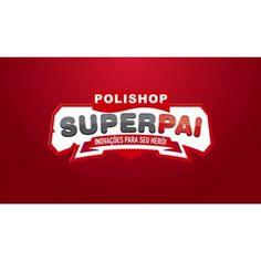 Especial – Polishop