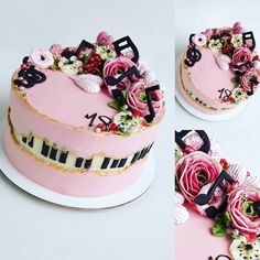 "18 To se mi líbí, 0 komentářů – Sladká Chaloupka (@sladka_chaloupka) na Instagramu: ""Dort pro klavíristku #dortklavir #hudebnidort #dortproslecnu #faultlinecake #pianocake…"" Birthday Cake, Desserts, Food, Tailgate Desserts, Birthday Cakes, Deserts, Essen, Dessert, Yemek"