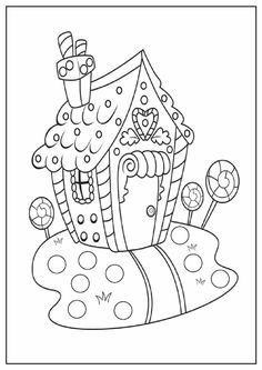 Sheets Christmas Coloring Pages Getcoloringpagescom For Adults Dr Odd Kindergarten