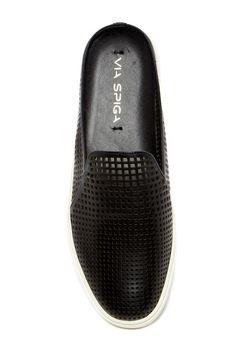215a82465 Image of Via Spiga Rina 2 Slip-On Sneaker