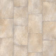 Add the natural feel of stone to your home interior with this reasonably priced vinyl flooring that has a beige tone and natural texture that will add instant style and flamboyance. It is 2.30mm thick with a 0.15mm wear layer that makes it durable enough to resist heavy foot traffics. Rated R10 for slip, our vinyl floor is slip-resistant and comes in three roll widths.