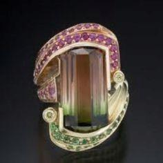 St. Kilda Jewelry - CafePress