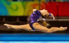 Free desktop gymnastics image by Blossom Williams (2017-03-08)