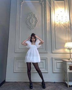 Kim Jennie, South Korean Girls, Korean Girl Groups, Rapper, Blackpink Members, Blackpink Photos, Blackpink Fashion, Ulzzang Fashion, Aaliyah