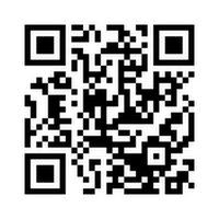 Aplicacion Servicio Tecnico para moviles Android
