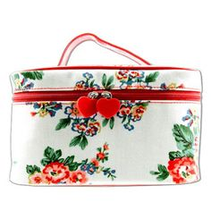cosmetic toiletry bag - Compare Price Before You Buy Toiletry Bag, Cosmetic Bag, Coin Purse, Lunch Box, Cosmetics, Wallet, Tv, Stuff To Buy