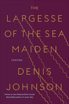Hugedomains Com Sea Maiden Best Short Stories Good Books