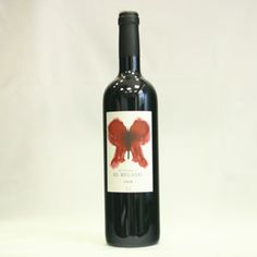 El Regajal Tinto Sel.especial 2011 Bodegas Viñas de El Regajal - Madrid