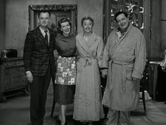 Fall of 1955, we laughed our heads off with Jackie Gleason and his new TV show The Honeymooners.