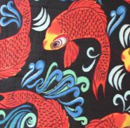 Shop for No-Sew Fleece Kits & Fleece Fabric products at Joann.com