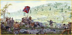 Favourite ACW Pictures - Page 2 - Armchair General and HistoryNet >> The Best Forums in History