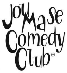 Event Name Jou Ma Se Comedy Club      Venue Jou Ma Se Comedy Club       Town Cape Town      From 2014/06/11
