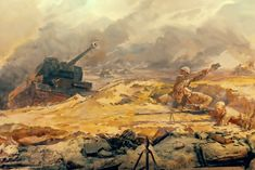 https://yandex.ru/images/search?img_url=https%3A%2F%2Fwww.newhdwallpapers.in%2Fwp-content%2Fuploads%2F2014%2F08%2FSoldiers-Tank-War-Painting-HD-Wallpapers.jpg&p=5&text=%D0%BA%D0%B0%D1%80%D1%82%D0%B8%D0%BD%D1%8B%20%D0%BE%20%D0%B2%D0%B5%D0%BB%D0%B8%D0%BA%D0%BE%D0%B9%20%D0%BE%D1%82%D0%B5%D1%87%D0%B5%D1%81%D1%82%D0%B2%D0%B5%D0%BD%D0%BD%D0%BE%D0%B9%20%D0%B2%D0%BE%D0%B9%D0%BD%D0%B5&noreask=1&pos=231&rpt=simage&lr=20571
