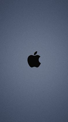 Apple Logo Wallpaper Iphone, Iphone Wallpaper Images, Iphone Homescreen Wallpaper, Pop Art Wallpaper, 4k Wallpaper For Mobile, Best Iphone Wallpapers, Apple Wallpaper, Hypebeast Wallpaper, High Resolution Wallpapers