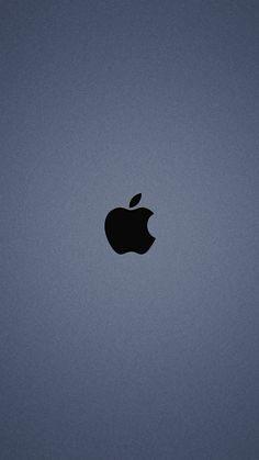 Apple Logo Wallpaper Iphone, Iphone Wallpaper Images, Iphone Homescreen Wallpaper, 4k Wallpaper For Mobile, Pop Art Wallpaper, Best Iphone Wallpapers, Hypebeast Wallpaper, High Resolution Wallpapers, Istanbul