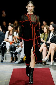 http://www.style.com/slideshows/fashion-shows/fall-2015-ready-to-wear/givenchy/collection/30