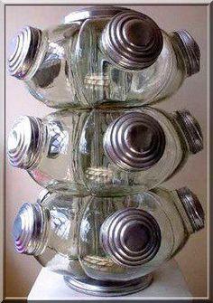 Jars or Flasks for candy Sweet Memories, Childhood Memories, Nostalgia, Retro Vintage, Vintage Items, My Memory, Old Toys, Vintage Photos, Vintage Antiques