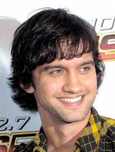 15+ Shaggy Hairstyles for Guys | Shaggy Hairstyles for Guys ...