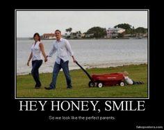 hahahaha omg.