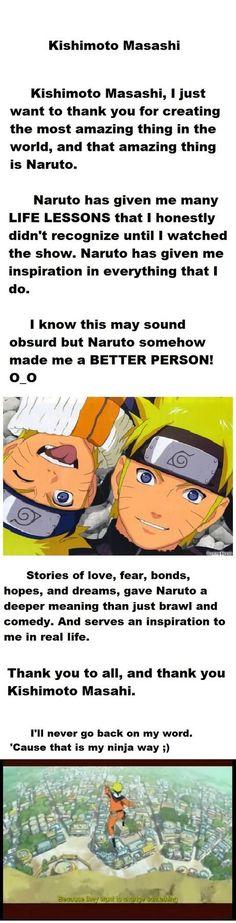 Anime/manga; Naruto (Shippuden) Character: Naruto
